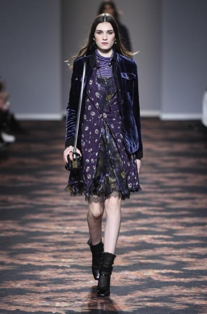 etro-milan-fashion-week-aw-16-34