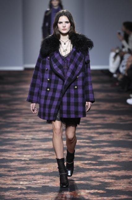 etro-milan-fashion-week-aw-16-36
