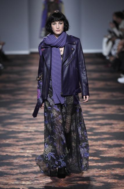 etro-milan-fashion-week-aw-16-39