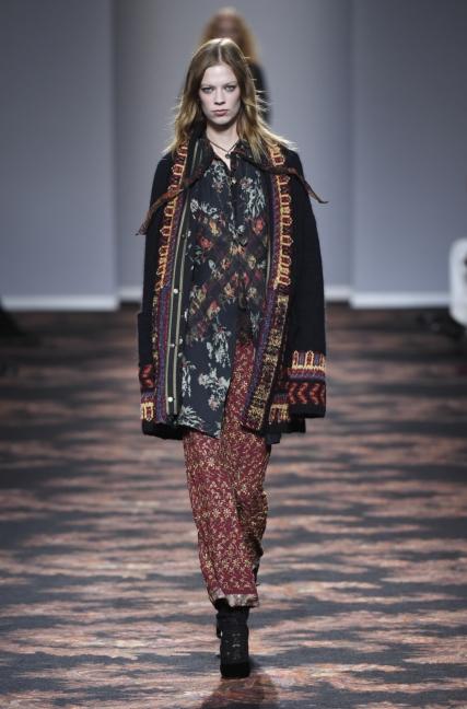 etro-milan-fashion-week-aw-16-4