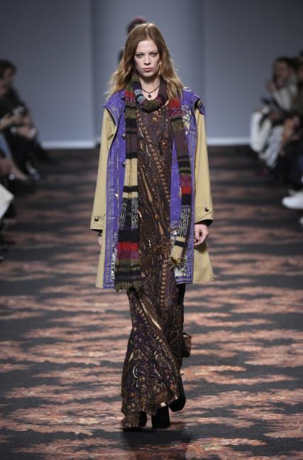 etro-milan-fashion-week-aw-16-40