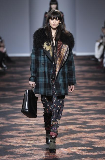 etro-milan-fashion-week-aw-16-42