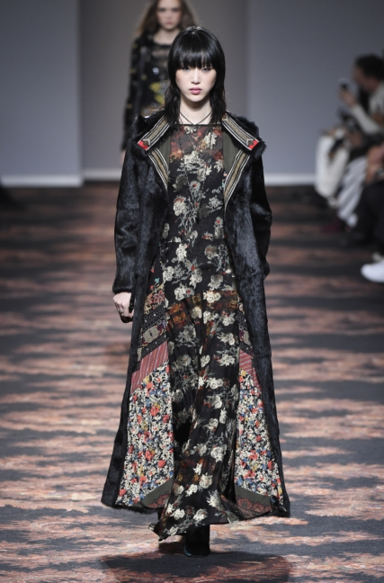 etro-milan-fashion-week-aw-16-43