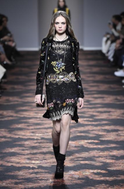 etro-milan-fashion-week-aw-16-44