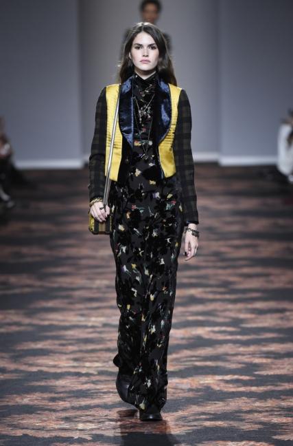 etro-milan-fashion-week-aw-16-45