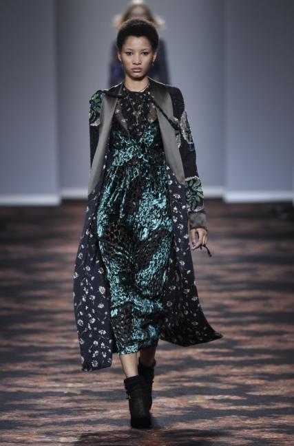 etro-milan-fashion-week-aw-16-46
