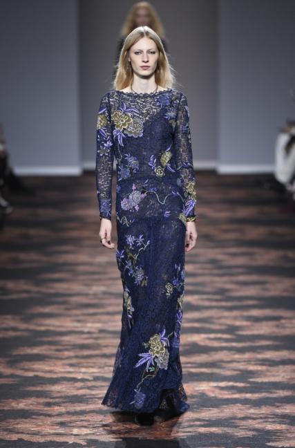 etro-milan-fashion-week-aw-16-47