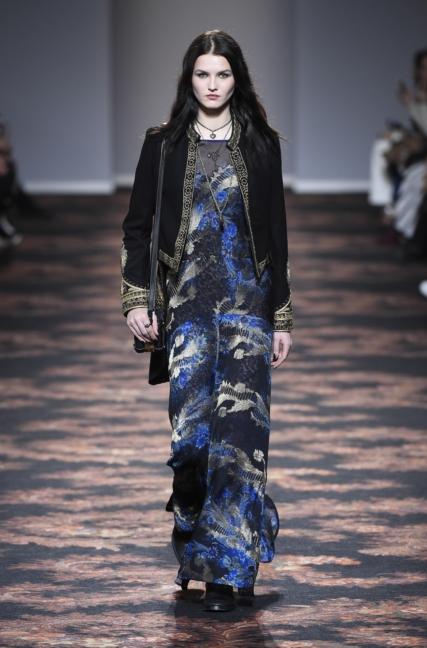 etro-milan-fashion-week-aw-16-49