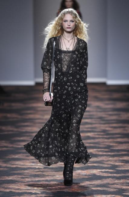 etro-milan-fashion-week-aw-16-5