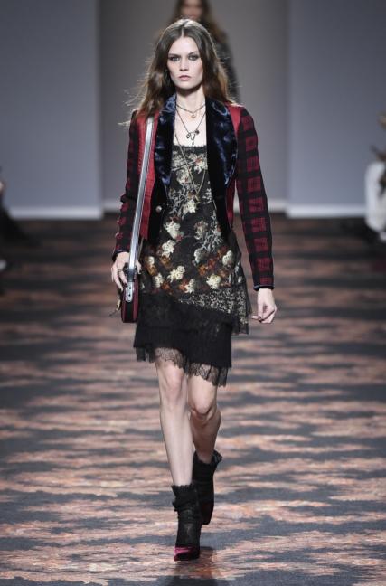 etro-milan-fashion-week-aw-16-6