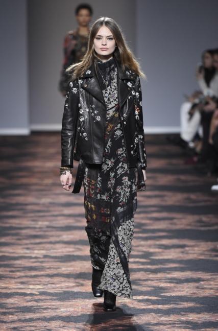 etro-milan-fashion-week-aw-16-7