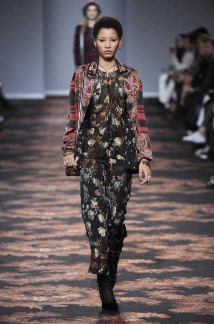 etro-milan-fashion-week-aw-16-8