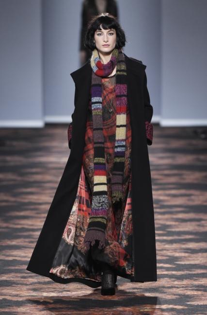 etro-milan-fashion-week-aw-16