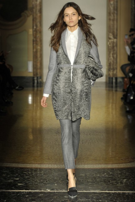 chicca-lualdi-beequeen-milan-fashion-week-autumn-winter-2014-00001