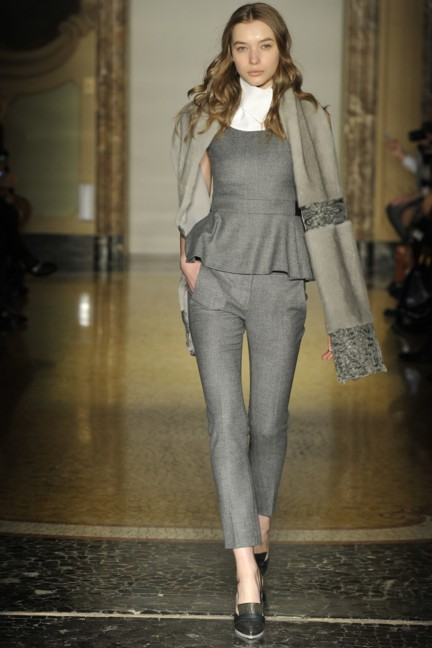 chicca-lualdi-beequeen-milan-fashion-week-autumn-winter-2014-00002