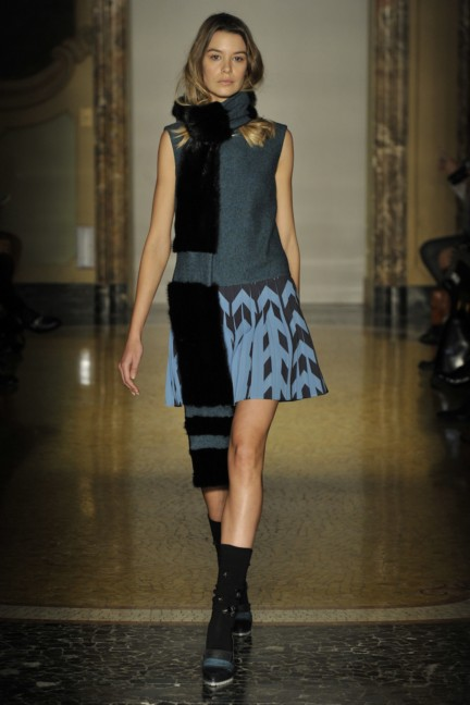 chicca-lualdi-beequeen-milan-fashion-week-autumn-winter-2014-00010