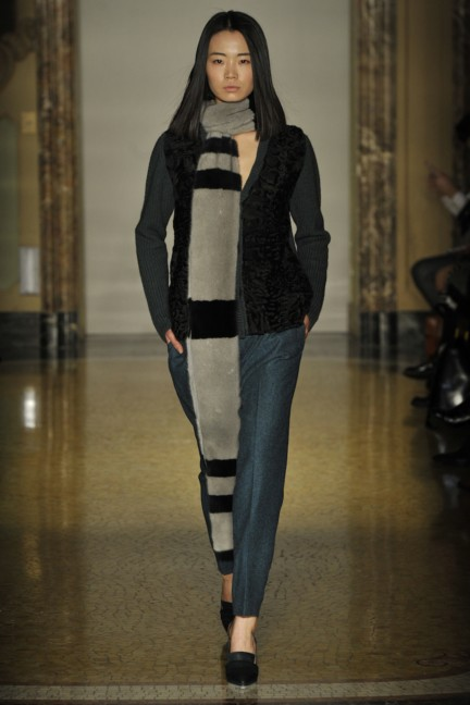 chicca-lualdi-beequeen-milan-fashion-week-autumn-winter-2014-00011