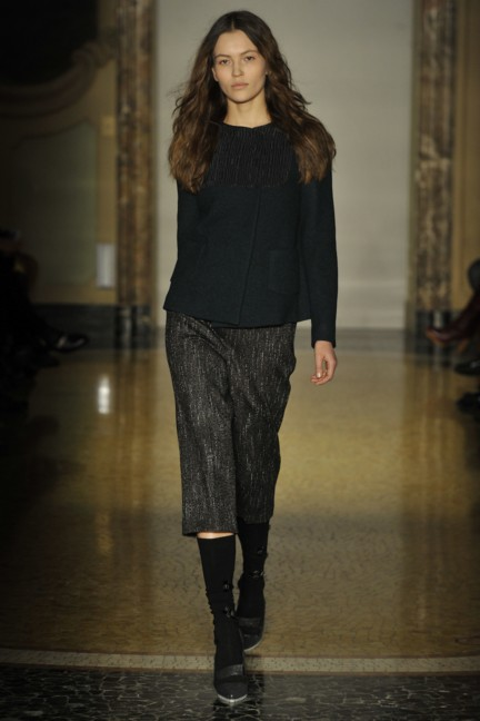 chicca-lualdi-beequeen-milan-fashion-week-autumn-winter-2014-00016