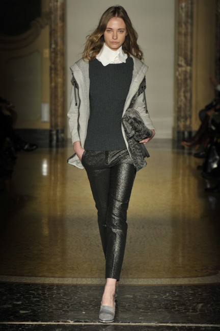 chicca-lualdi-beequeen-milan-fashion-week-autumn-winter-2014-00018