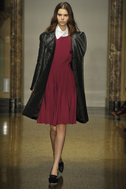 chicca-lualdi-beequeen-milan-fashion-week-autumn-winter-2014-00028
