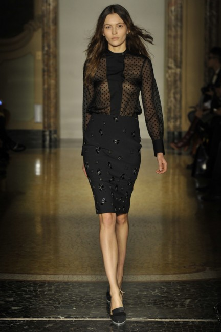chicca-lualdi-beequeen-milan-fashion-week-autumn-winter-2014-00031