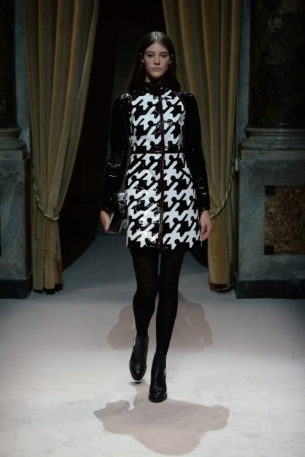 fay-milan-fashion-week-autumn-winter-2014-00001