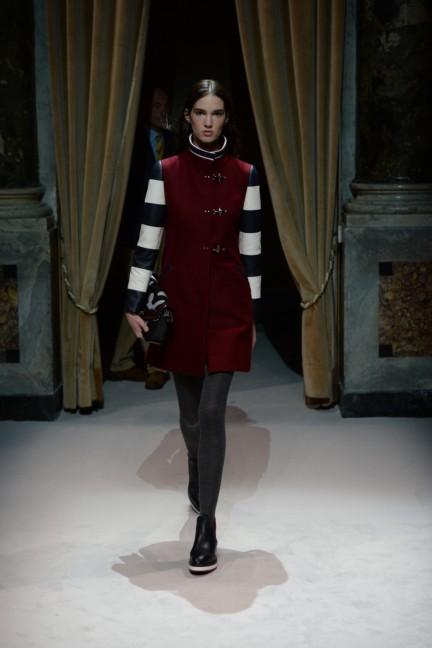 fay-milan-fashion-week-autumn-winter-2014-00002