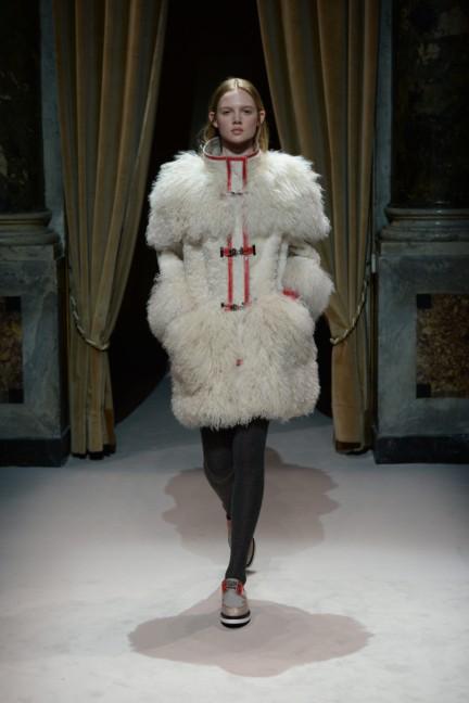 fay-milan-fashion-week-autumn-winter-2014-00003
