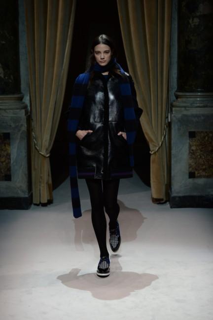 fay-milan-fashion-week-autumn-winter-2014-00004