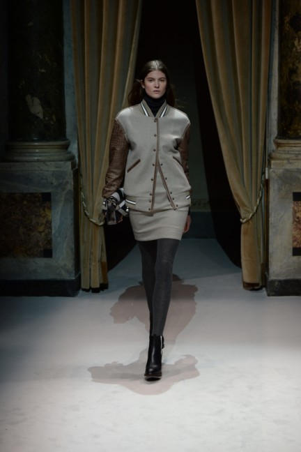 fay-milan-fashion-week-autumn-winter-2014-00005