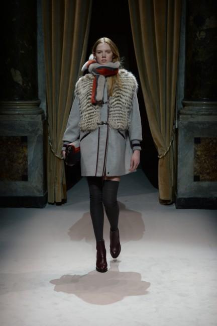 fay-milan-fashion-week-autumn-winter-2014-00006