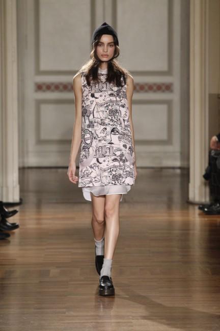 frankie-morello-milan-fashion-week-autumn-winter-2014-00001