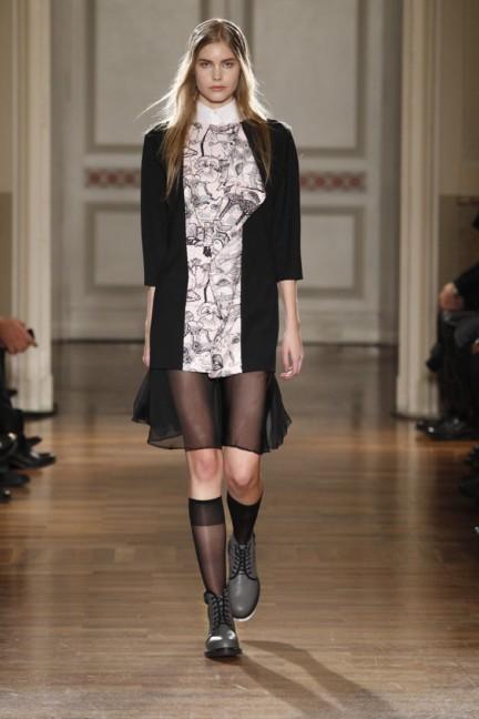 frankie-morello-milan-fashion-week-autumn-winter-2014-00003