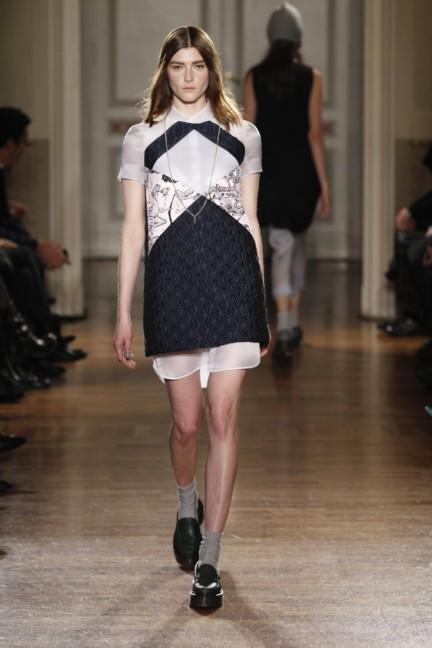 frankie-morello-milan-fashion-week-autumn-winter-2014-00004