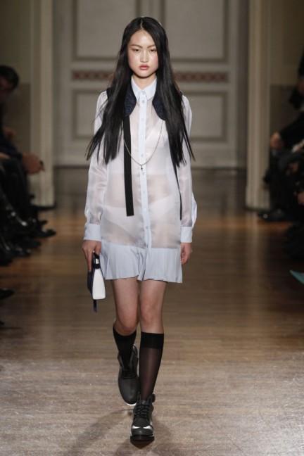 frankie-morello-milan-fashion-week-autumn-winter-2014-00005