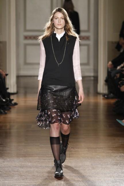 frankie-morello-milan-fashion-week-autumn-winter-2014-00006