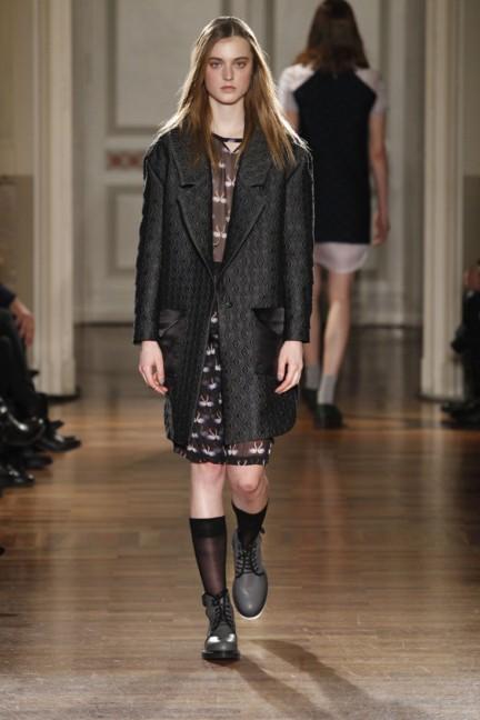 frankie-morello-milan-fashion-week-autumn-winter-2014-00007