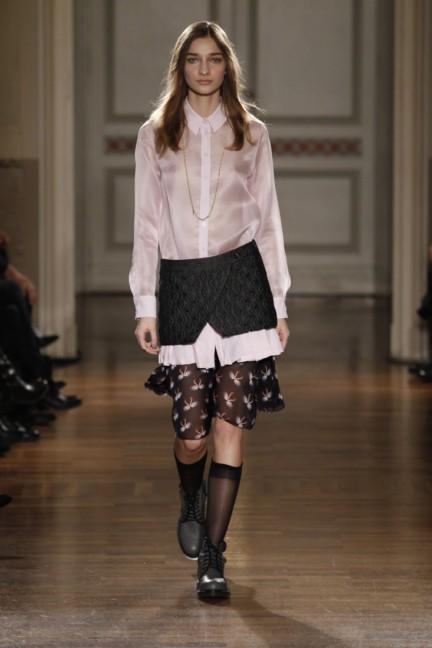 frankie-morello-milan-fashion-week-autumn-winter-2014-00008