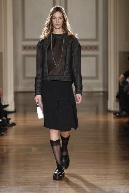 frankie-morello-milan-fashion-week-autumn-winter-2014-00010
