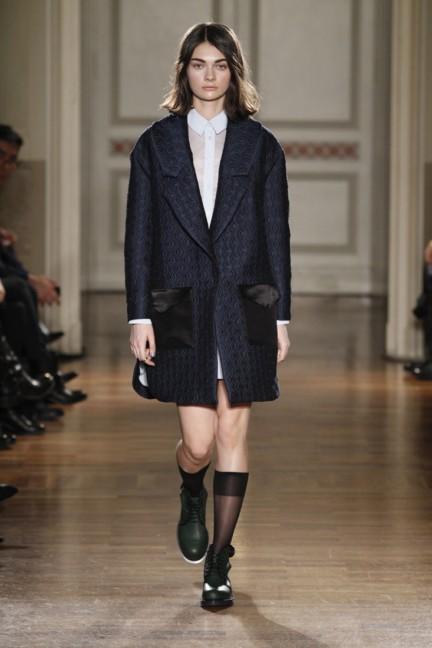 frankie-morello-milan-fashion-week-autumn-winter-2014-00011