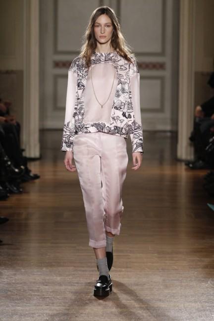 frankie-morello-milan-fashion-week-autumn-winter-2014-00012