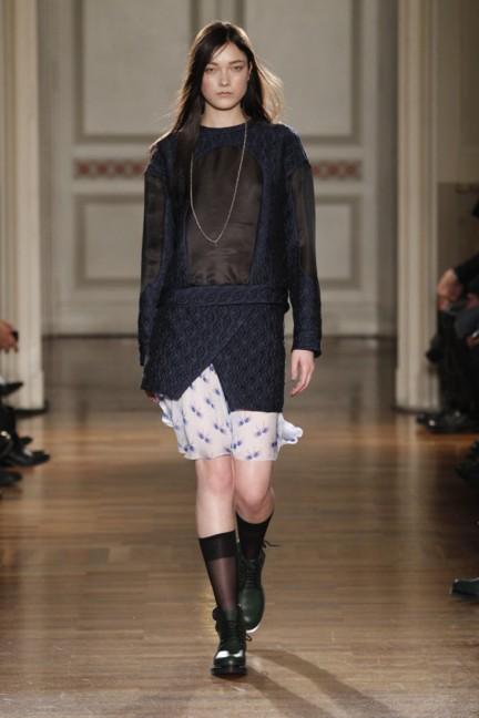 frankie-morello-milan-fashion-week-autumn-winter-2014-00014