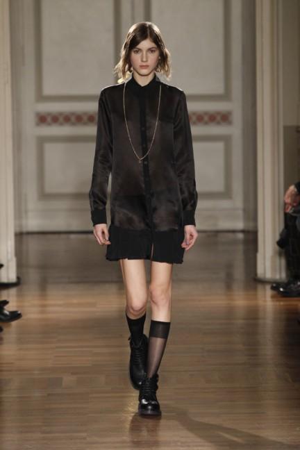 frankie-morello-milan-fashion-week-autumn-winter-2014-00015
