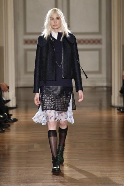 frankie-morello-milan-fashion-week-autumn-winter-2014-00016