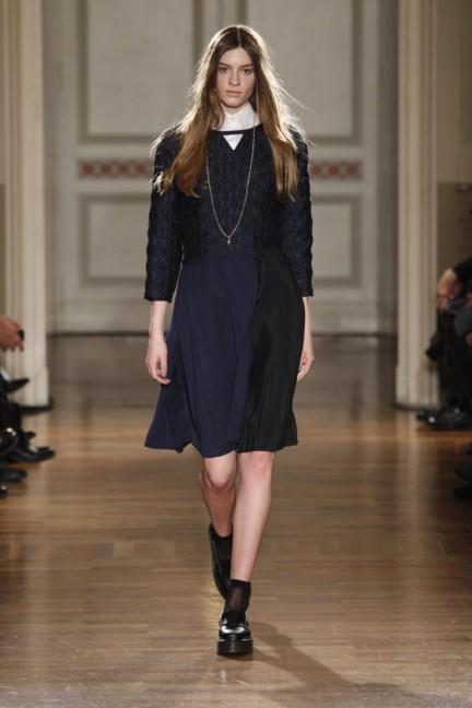 frankie-morello-milan-fashion-week-autumn-winter-2014-00017