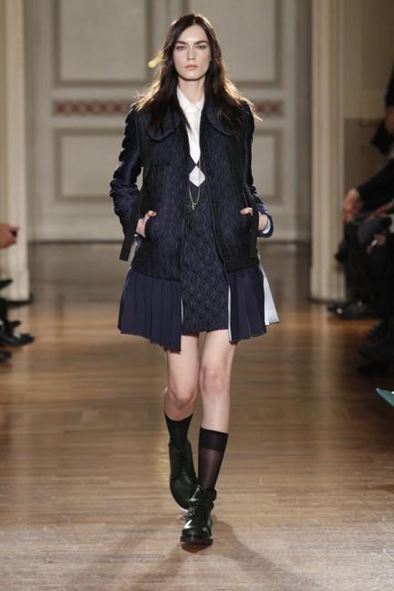 frankie-morello-milan-fashion-week-autumn-winter-2014-00018
