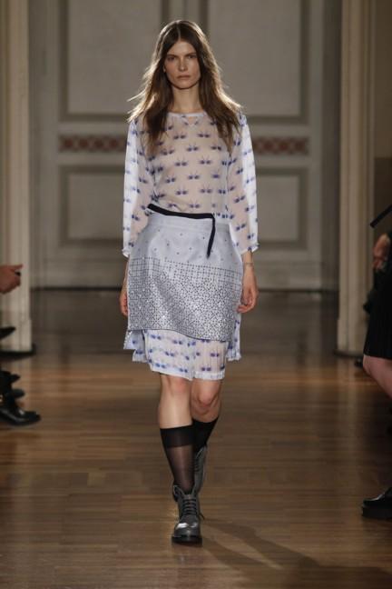 frankie-morello-milan-fashion-week-autumn-winter-2014-00019