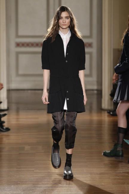 frankie-morello-milan-fashion-week-autumn-winter-2014-00020
