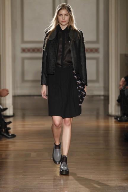 frankie-morello-milan-fashion-week-autumn-winter-2014-00021