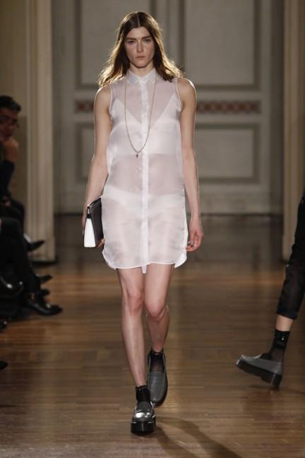 frankie-morello-milan-fashion-week-autumn-winter-2014-00022